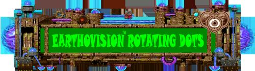 RotatingDots