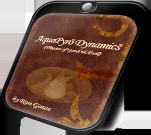 AquaPyro Dynamics - eBook